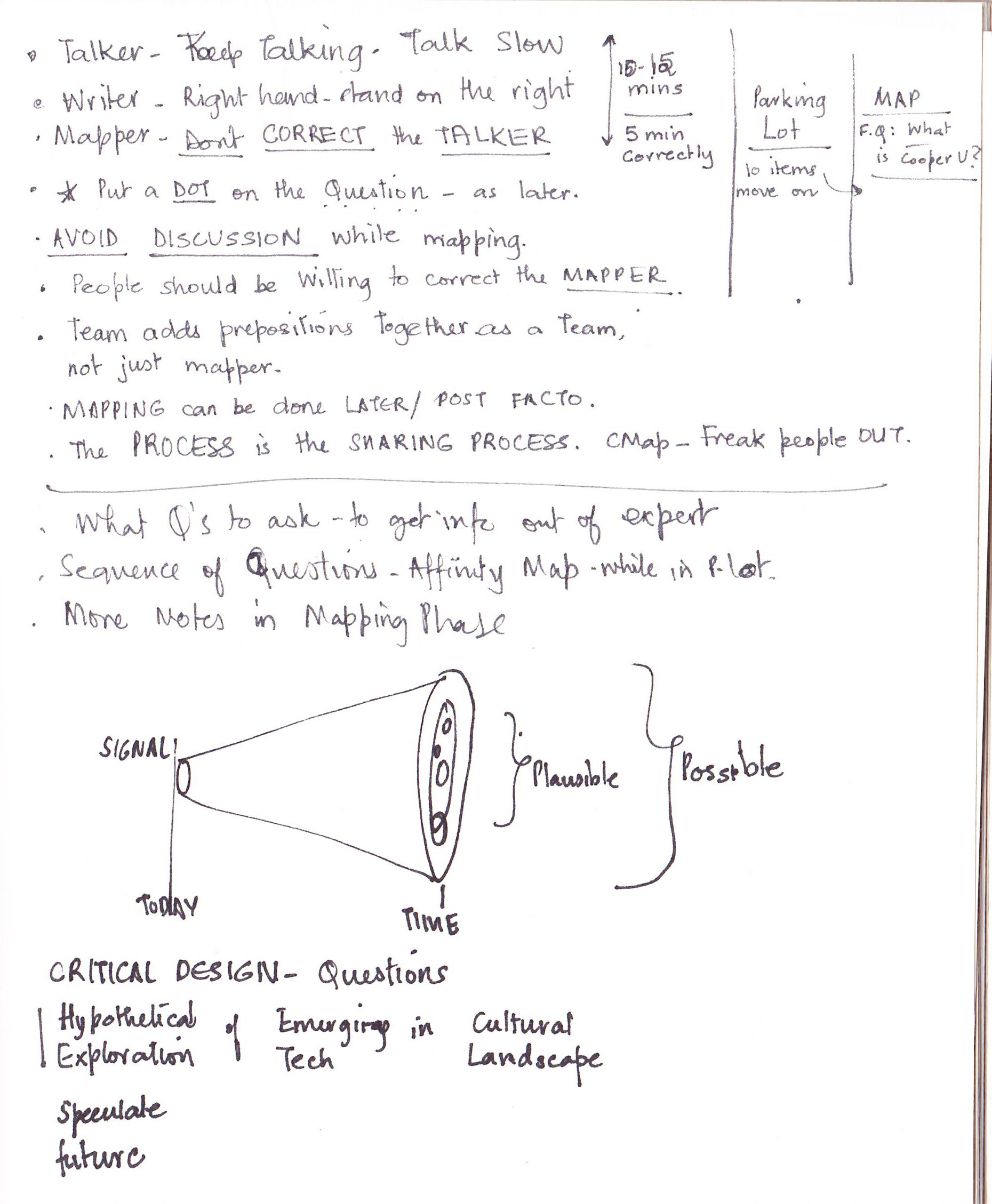 concept-map-2