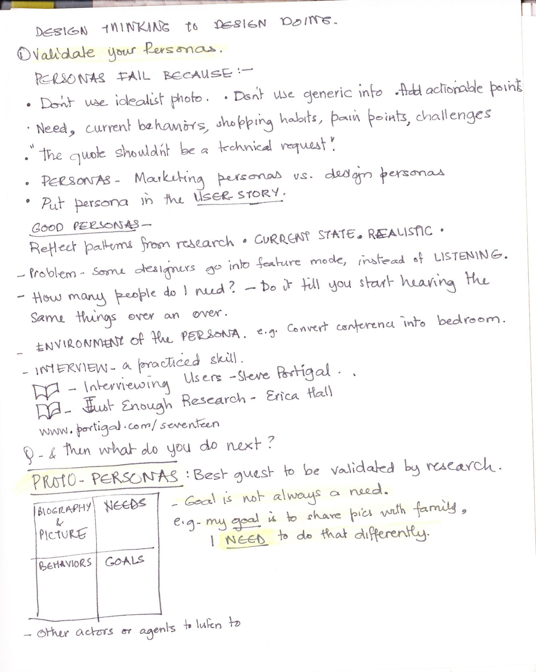 designthink-doing-1