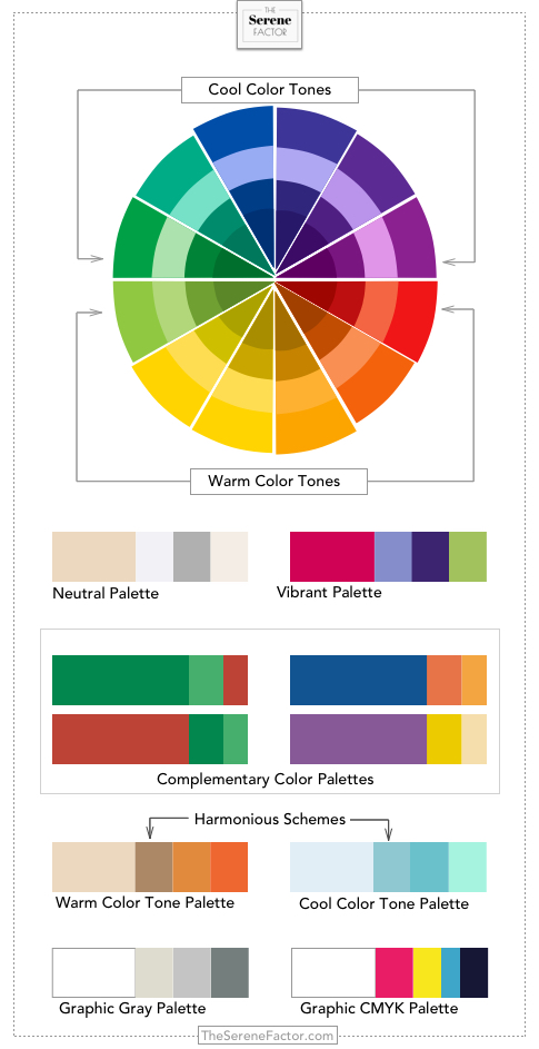 color-schemes-index