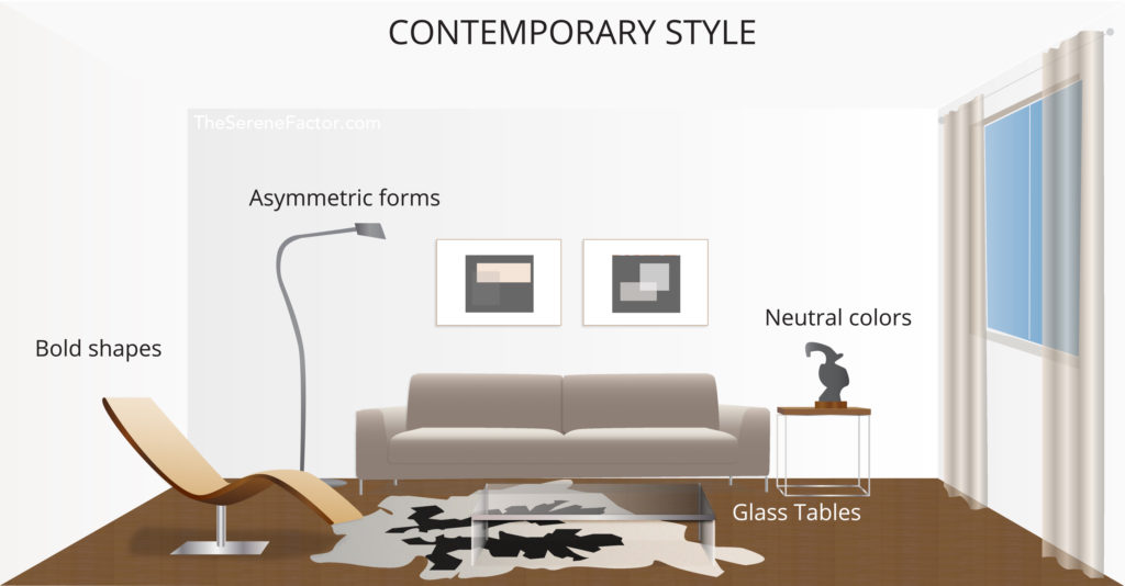 contemporary-sleek-interiors