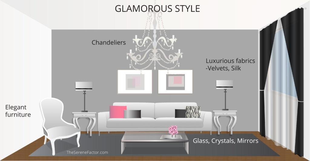 glamorous-paris-chic-interiors