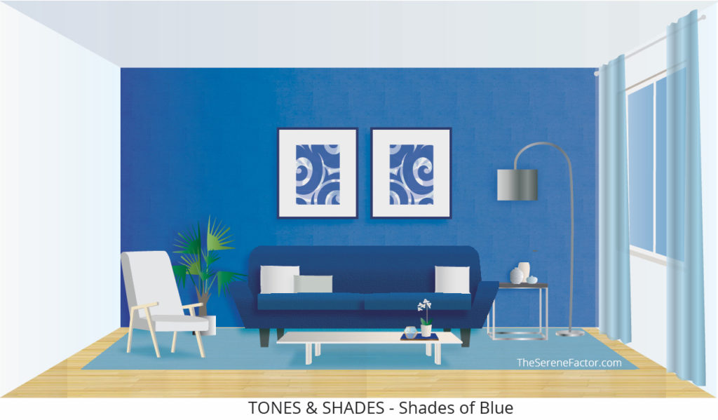 tonal-color-scheme-interior-design
